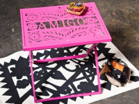 party-time-cinco-de-mayo-amigo-table-050412-ew-380