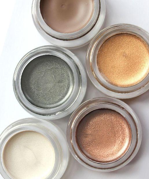 Secret to Summer Makeup