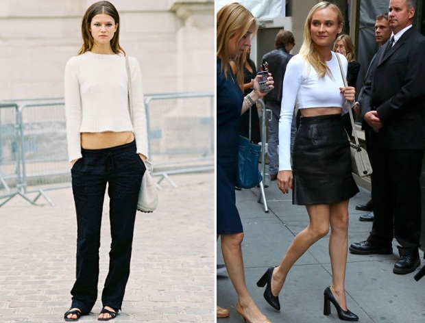Crop_Top-Inspiration-Trend_Cropped-Style-Street_Style-20
