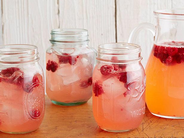Raspberry_Lemonade