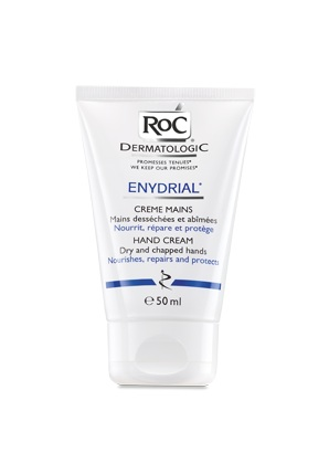 roc_p_enydrial_hand_cream_50ml_v2