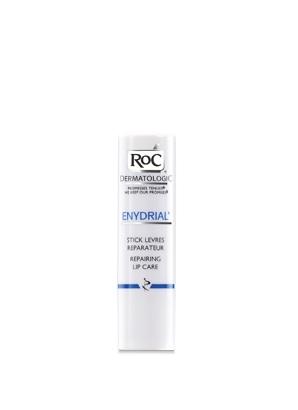 roc_p_enydrial_lipstick_4_8ml_v2