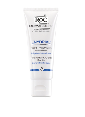 roc_p_enydrial_moisturizing_cream_40ml