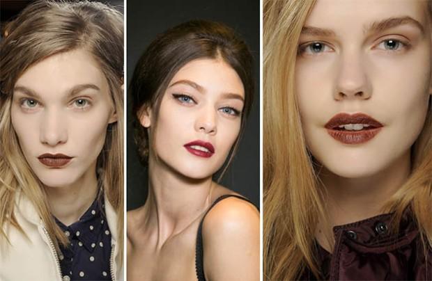 fall_winter_2013_2014_makeup_trends_dark_lips