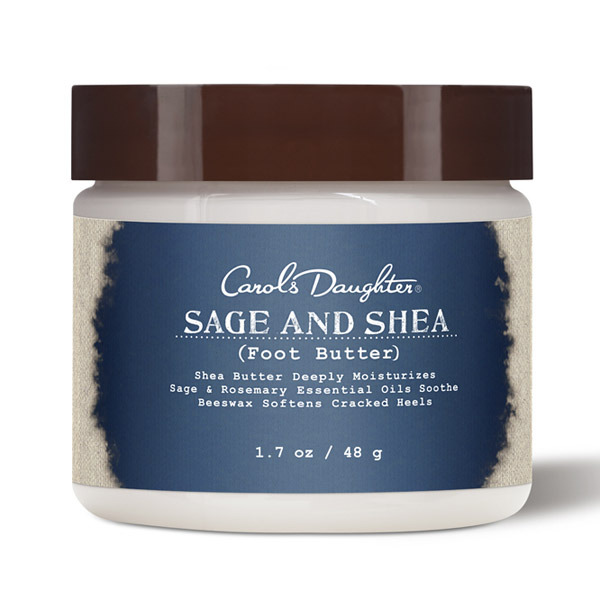 carols-daughter-sage-shea-foot-butter