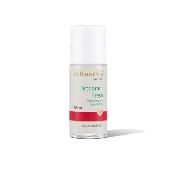 Deodorant_Fresh