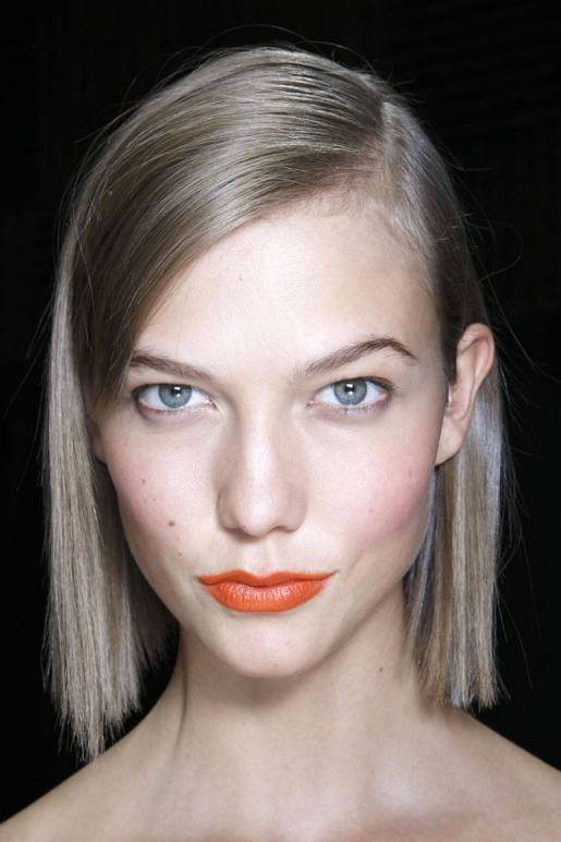 hbz-14for14-10-orange-karlie-kloss-lg