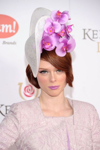 kentucky-derby-hats-coco-rocha-h724