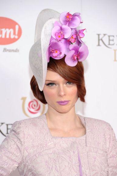 kentucky-derby-hats-coco-rocha-h724