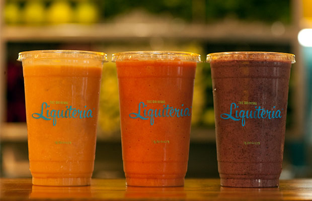 liquiteria-smoothies