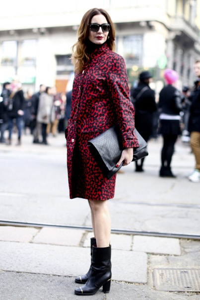 fall-outerwear-trend-report-street-style-gets-a-coat-check-13