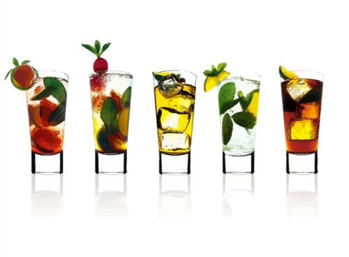 cocktail-glasses-wallpaper
