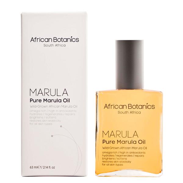 African-Botanics-Pure-Marula-Oil-Box