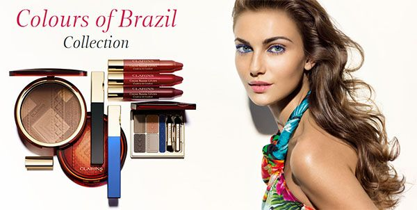 Clarins-Summer-2014-Colours-of-Brazil-Collection