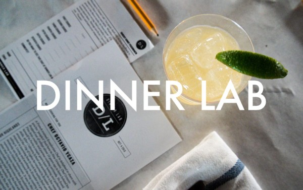 dinner_lab_nola_cover