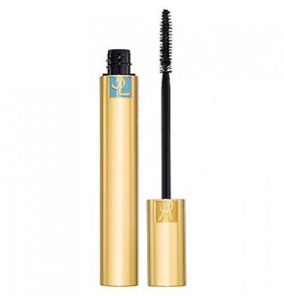 ysl-waterproof-mascara-403x420