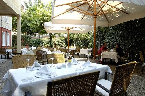 asitane_restaurant_gallery001b