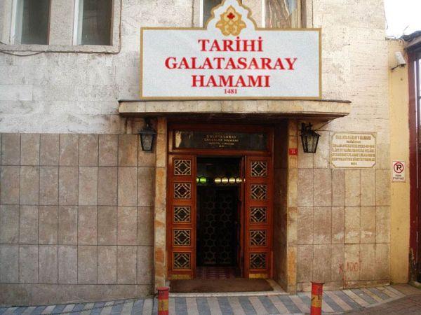 tarihi-galatasaray-hamami-1