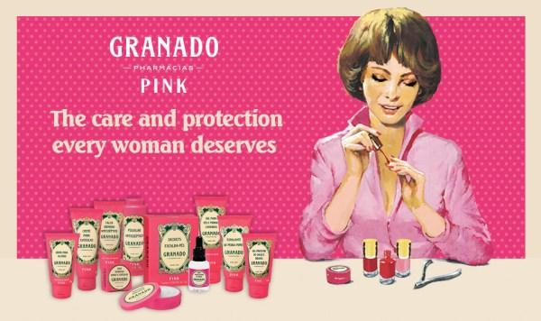 banner-Esmaltes-Pink(1)