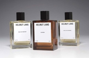 Helmut-Lang-relaunch-three-fragrances-01