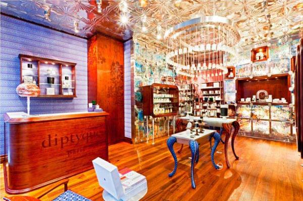 esq-new-diptyque-store-101211-xlg