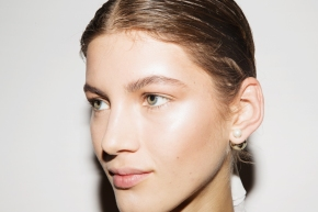 prabal-gurung-spring-summer-2015-backstage-beauty-5