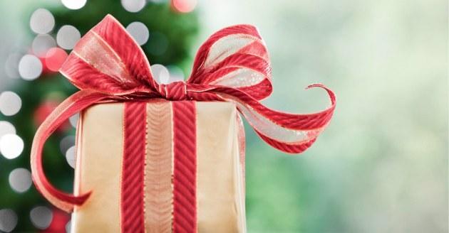 Beauty The Season Of Joy The Season Of Gift Giving Holiday Gifts