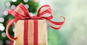 Holiday-Gifts-011