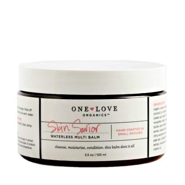 oneloveorganics_skinsaviorwaterlessbeautybalm_900x900