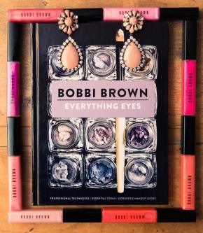 Bobbi_Brown-29