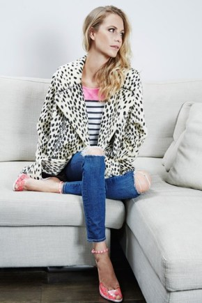 POPPY2-Vogue-17Mar15-pr_b_426x639