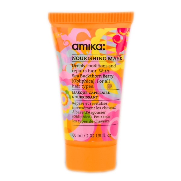 amika-obliphica-nourishing-mask-2-02-oz-3.gif