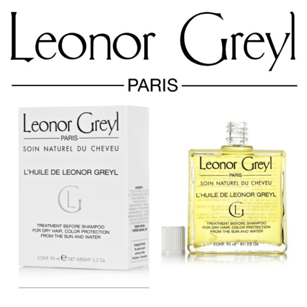 leonor-greyl-paris