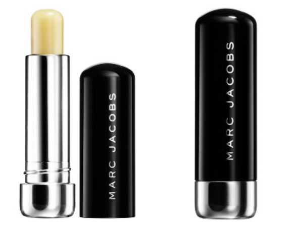 Marc Jacobs Lip Balm