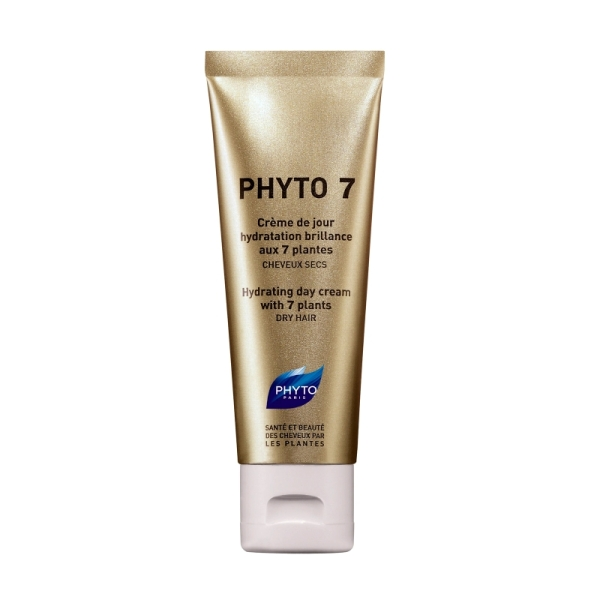 Phyto_7_Hydrating_Day_Cream_With_7_Plants_50ml_1366014204.png
