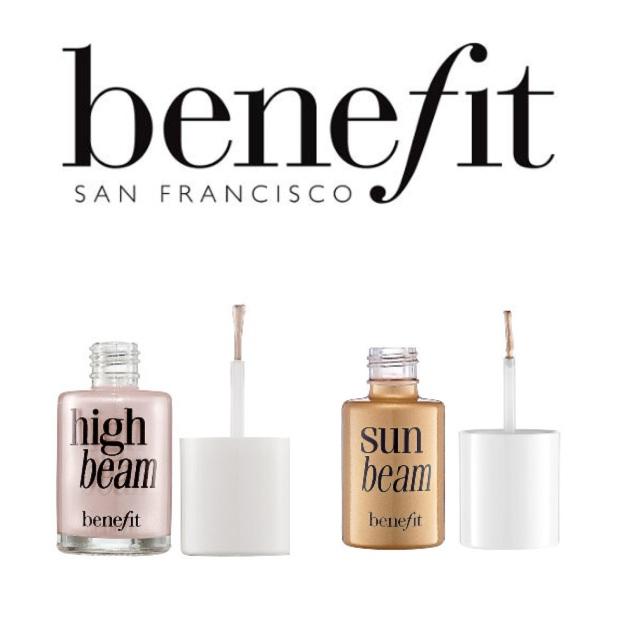 Benefit Highlighter