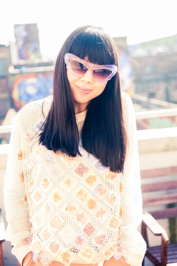 Susie_Lau-29