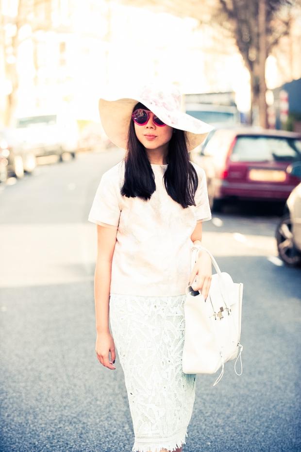 Susie_Lau-32