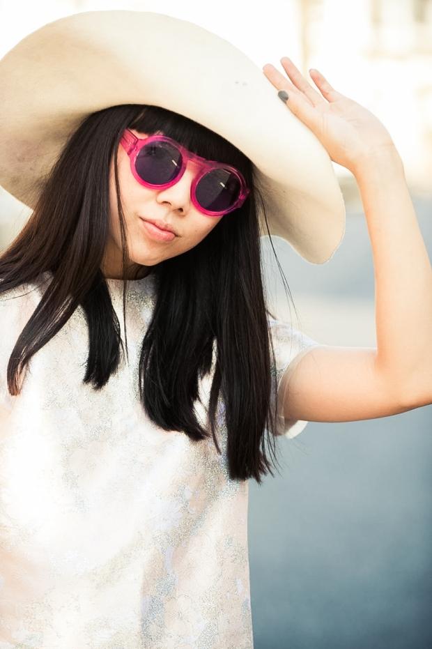 Susie_Lau-39