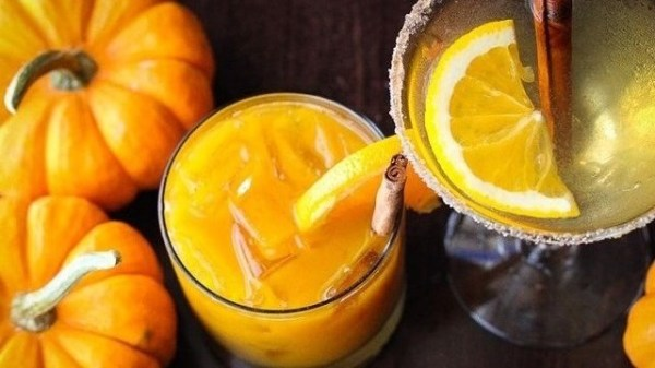 pumpkin-cocktail-featured-image