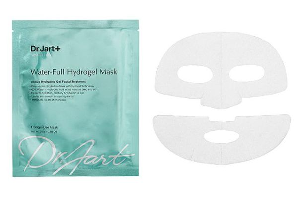 dr-jart-mask.jpg