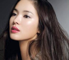 Korean-Dewy-Skin