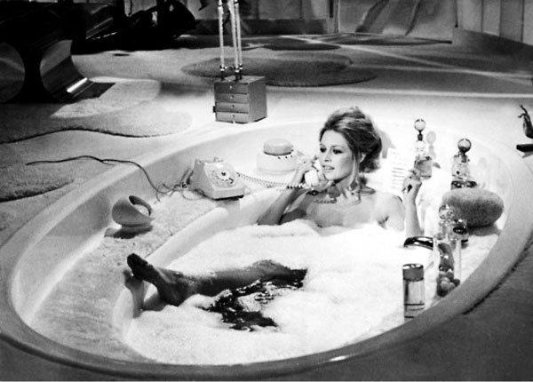 winter-baths-holding-brigitte-bardot-the-bear-and-the-doll