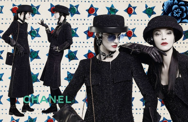 Chanel-ad-campaign-fall-2016-the-impression-02