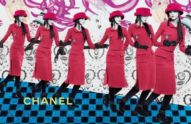 Chanel-ad-campaign-fall-2016-the-impression-03