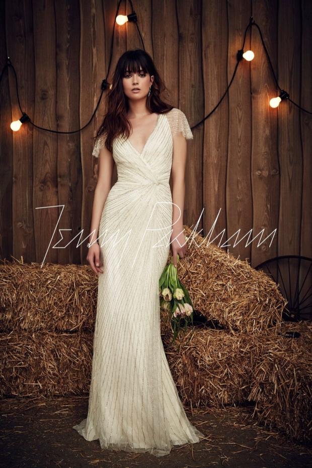 Jenny-Packham-Bridal-Spring-2017-05