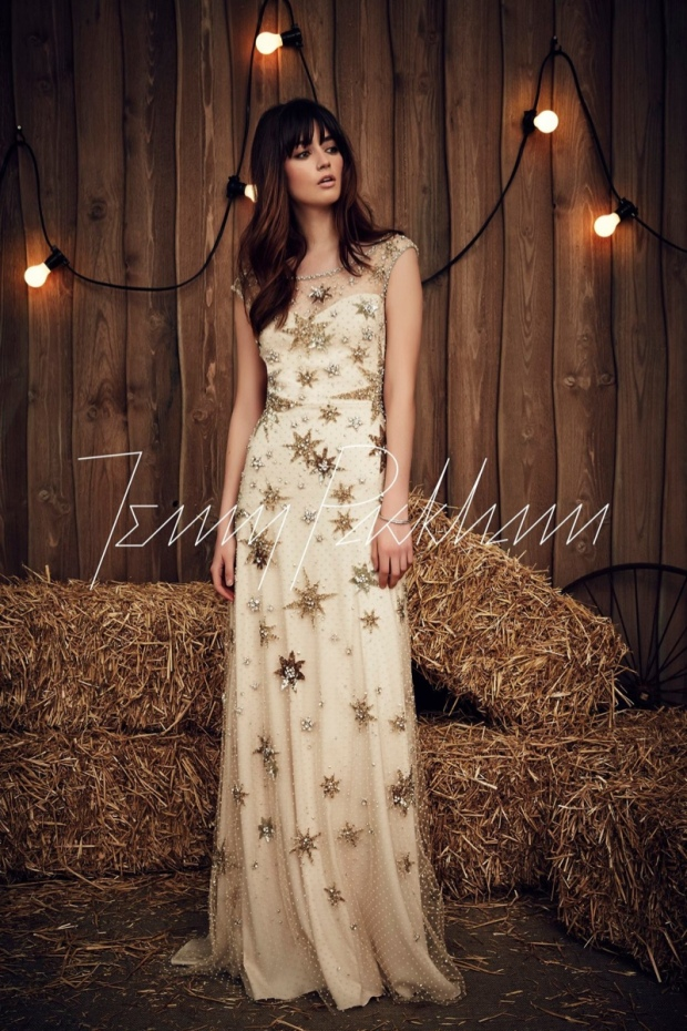 Jenny-Packham-Bridal-Spring-2017-09