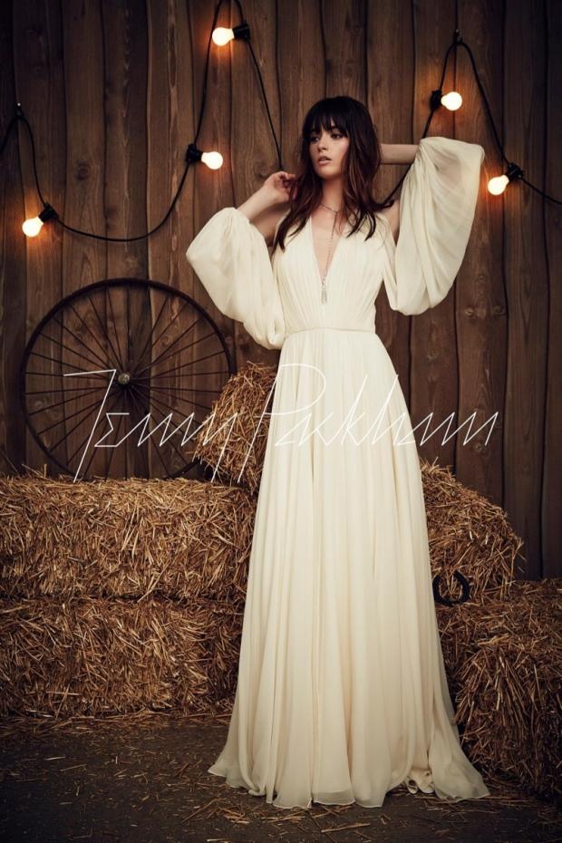 Jenny-Packham-Bridal-Spring-2017-22