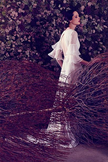 wedding-dresses-5