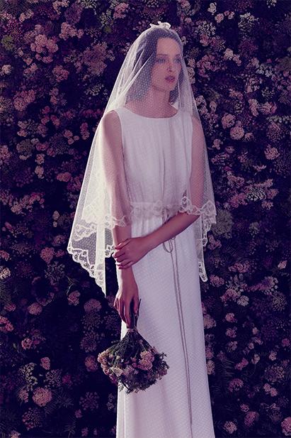 wedding-dresses-6